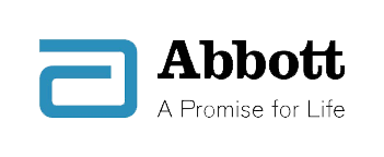 Abbott-bg