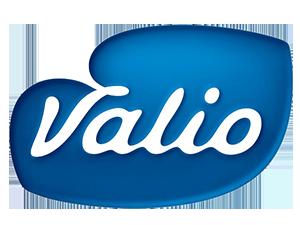Valio-bg