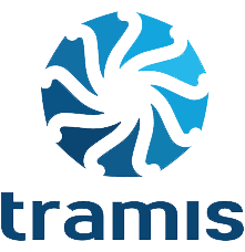 Tramis-bg